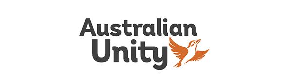 AU-unity_logo