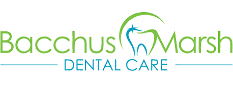 Bacchus Marsh Dental Care