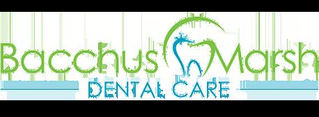 Bacchus Marsh Dental Care