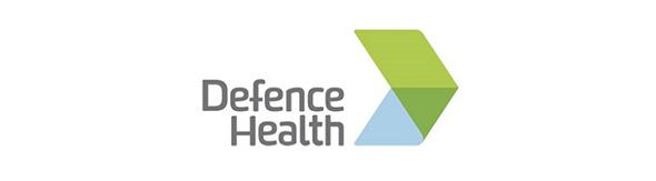 defense-health_logo