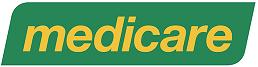 logo_medicare-trans